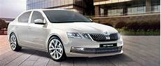 2019 skoda octavias 2019 skoda octavia corporate edition launched priced at