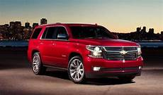 new chevrolet tahoe 2020 2020 chevrolet tahoe overview price and release date