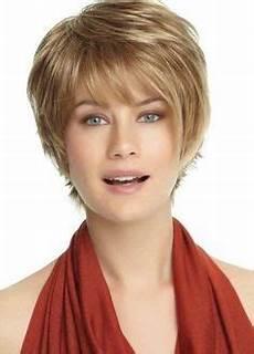 kurzhaarfrisur ovales gesicht haircuts