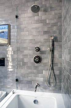 bathroom shower and tub ideas top 60 best bathtub tile ideas wall surround designs