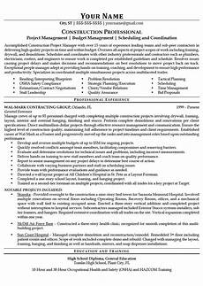 Photo Of A Resume Resume Cover Letter Examples Ryno Resumes