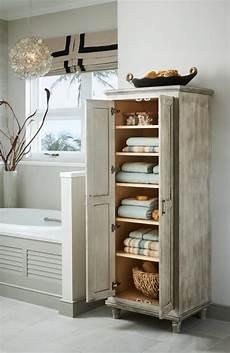 stand up bathroom cabinet bldg