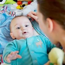 A Babysitter Choosing A Babysitter Six Steps To Babysitter Blisshttp