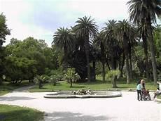 www di roma it orto botanico dell universit 224 di roma quot la sapienza