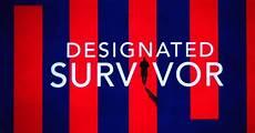 Mode Designated Survivor Designated Survivor Season 4 Full Story Mode Of The Show