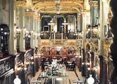 new york cafe 오봉파리 easy to be parisian