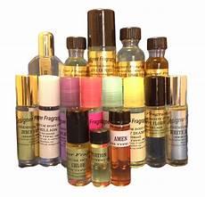Wholesale Designer Fragrance Oils Body Oils Wholesale Fragrance Oils Perfume Oils Scented