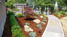 Landscape Design Landscape Design And Installation Land Designs Unlimited Llc