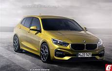 new 2019 bmw 1 series new 2019 bmw 1 series hatch it will look like and