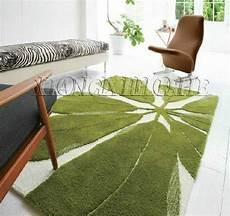 tappeti da letto moderni tappeti da salotto moderni stunning tappeto moderno