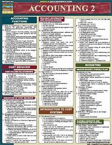 Quick Study Charts Pdf Download Free Book Series Barcharts Quickstudy Accounting
