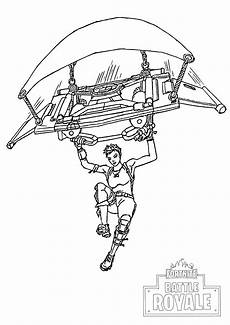 Fortnite Malvorlagen Free 25 Fortnite Battle Coloring Page Coloring Pages For
