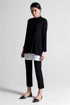 minimal fashion minimalist fashion style