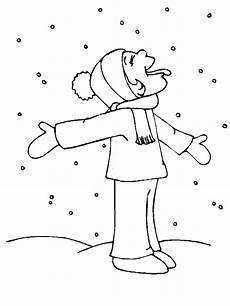 malvorlagen winter 123 ausmalbilder