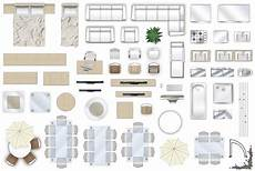 Furniture Planner Free 2d Furniture Floorplan Top View Style 3d Model