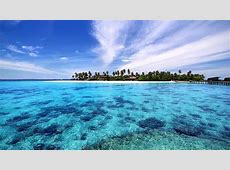 JW Marriott to open a new property in Maldives ? Business