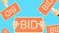 bid auctions ad exchange brealtime launches biddr for header bidding