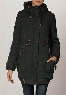 winter coats 16 eco vegan winter coats we can t wait to wear