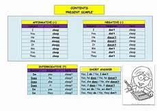 Simply Be Size Chart Seventh Grade Englishlabupb