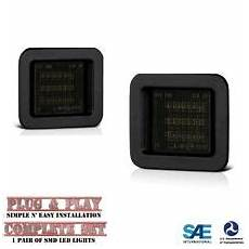 2015 Ford F150 License Plate Light Socket License Plate Assembly Parts Amp Accessories Ebay