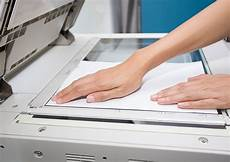 Scan Pictures Scanning Software Xerox
