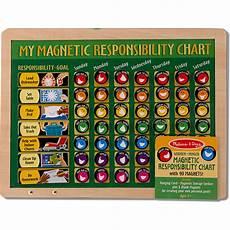 And Doug Chore Chart Magnetic Chore Chart By Amp Doug Lights Camera On