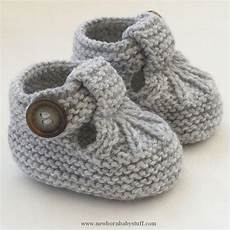 baby knitting patterns knitted baby shoes booties