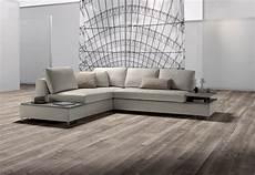 opinioni divani divani samoa opinioni idee di design per la casa