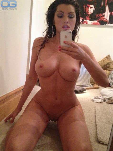 Naked Femboy