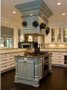 kitchen island with stove range kitchen island hgtv