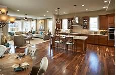 Floor Plan Design Ideas Ideas For Kitchen Remodeling Floor Plans Roy Home Design
