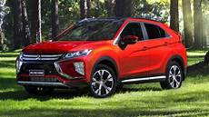 mitsubishi eclipse cross 2020 mitsubishi eclipse cross 2020 pricing and spec confirmed