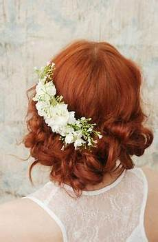 1000 images about flowers in your hair on pinterest