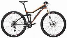 kona hei hei supreme kona bikes 2014 bikes race light hei hei supreme
