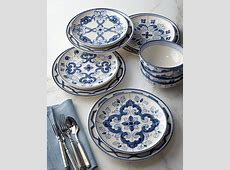 Portugal Dinnerware & Quick Look Sc 1 St Horchow