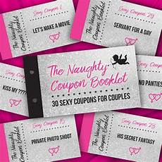 How To Make A Coupon Book For My Boyfriend Coupon Book Coupons Coupons Gift For