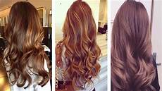 Best Colors To Dye Light Brown Hair Homemade Natural Hair Dye For White Hair To Get Black