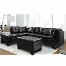 bright designs sectional sofa with chaise and