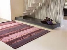tappeti da cucina moderni tappeti per soggiorno moderno amazing tappeto per salotto