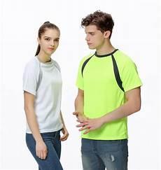Custom Design Dri Fit T Shirts Custom Design Dry Fit Performance T Shirts Online Dri Fit