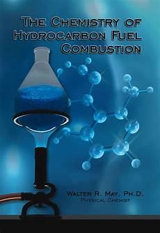 Chemistry Cover Page Designs Scientific Book Cover Amp Layout Design Magic Graphix