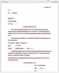 contoh makalah word contoh 36