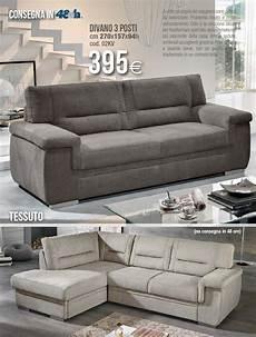 prezzi divano letto divani e divani divano letto 4 posti mondo convenienza con divani letto