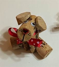 crafts cork kathy s project ideas corky the wine cork diy