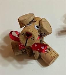 kathy s project ideas corky the wine cork diy