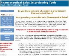 Getting Into Pharmaceutical Sales Secrets Of Breaking Into Pharmaceutical Sales Best