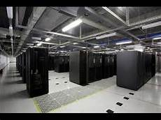 Data Center Room Design Server Room Datacenter Server Room Dubai Datacenter Dubai