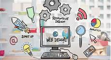 Ams Web Design Especialistas Em Webdesign Ams Public