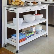 cheap kitchen carts and islands lombard kitchen cart diy kitchen storage kitchen