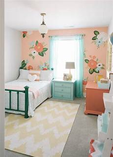 Kid Bedroom Ideas Spectacular Room Accent Wall Ideas That They Will